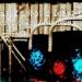 'Noćni tramvaj u svemiru' – prvi singl Stražarnog lopova i Dobrih ljudi kao najava knjige i albuma
