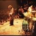 Dovršen novi dokumentarac o Led Zeppelinu