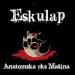 Premijerna izvedba radio drame 'Eskulap'