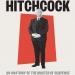 Edward White 'The Twelve Lives of Alfred Hitchcock' – sva lica majstora napetosti