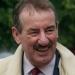 Umro je John Challis, glumac najpoznatiji po ulozi Boycieja u 'Mućkama'
