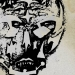 'Oči u magli: Tribute To Satan Panonski Vol. 2' – dosta slabije od 'jedinice'