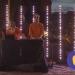 Eksperiment otvara novu sezonu s Porto Morto DJ Setom
