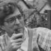 Umro je Minja Subota, legenda obrazovnih i dječjih TV emisija