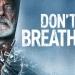 'Don't Breathe 2' – slijepa srdžba