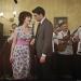 'Toma', nezapamćeni filmski fenomen novijeg datuma, u četvrtak stiže u hrvatska kina