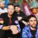 Coldplay objavio novi album 'Music of the Spheres', nazivi nekih pjesama navedeni emojima