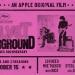 'The Velvet Underground' – netipična biografija netipičnog benda