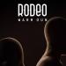 Rodeo ima novi singl 'Warm Gun'