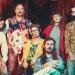 Doringo 'Budem Budem' – glazbeni vodič kroz vrijeme i prostor