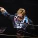 Elton John kaže kako je odnos britanske vlade prema umjetnosti nakon Brexita 'tako jebeno odvratan'