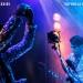Buč Kesidi objavili album 'Euforija uživo'