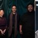 Kurt Elling, Vijay Iyer i Dan Tepfer na 12. Zagreb Jazz Festivalu