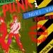 Promocija knjige 'Hrvatski punk i novi val 1976-1987' V. Barića i koncert Trobecovih krušnih peći u &TD-u