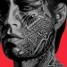 The Rolling Stones 'Tattoo You' – blijedi li tetovaža nakon 40 godina?
