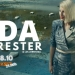 Ida Prester s bendom Lollobrigida nastupa u KSET-u
