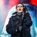 Marilyn Manson optužen za seksualno zlostavljanje