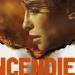 'Incendies' - koliko šokantno može biti upoznavanje s majkom