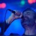 Saša Antić iz TBF-a dobio poziv na sud da rastumači stihove iz pjesme 'Mater'