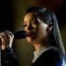 Rihanna srušila tržišnu vrijednost Snapchata za gotovo milijardu dolara