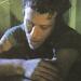 Tom Waits 'Blue Valentine' Remastered - tamna strana američke noći
