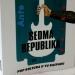Objavljeno je novo izdanje knjige 'Sedma republika' Ante Perkovića