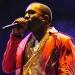 Kanye West piše knjigu filozofskih koncepta na Twitteru u 'stvarnom vremenu'