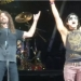 Foo Fightersi pozvali fana na pozornicu da stidljivo odsvira nekoliko tonova, a ovaj postao viralna senzacija