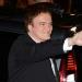 Tarantino: Di Caprio i Brad Pitt su moji Paul Newman i Robert Redford, a moj novi film najsličniji je 'Pulp Fictionu'