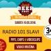Zagreb Beer Fest objavio raspored izvođača po danima