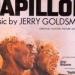 Charlie Hunnam i Remi Malek kao Steve Mcqueen i Dustin Hoffman u remakeu 'Papillona'