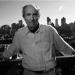 U 85. godini preminuo je Philip Roth, veliki američki pisac