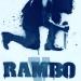 Sylvester Stallone izvlači Johna Ramba iz mirovine, počinje snimanje 'Ramba V'