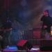 Echo & The Bunnymen odgodili datum nove ploče i izbacili obradu kultnog singla