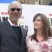 Morgan Freeman optužen za seksualno zlostavljanje, osam žena izašlo u javnost