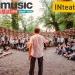 13. INmusic najavio tri predstave INteatra