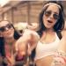 Britanci proveli istraživanje na kojim festivalima posjetitelji najlakše stupaju u seksualni odnos