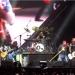 Foo Fighters i Guns N' Roses udružili snage i izveli 'It's So Easy' na festivalu u Italiji