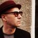 Rokambol singlom 'Ovog jutra' najavljuje novi album