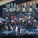 Netflix snima komediju o Euroviziji i glavna uloga ide Willu Ferrellu