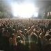 Nove statistike otkrivaju razmjere seksualnih napada i zlostavljanja na glazbenim festivalima