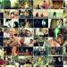 Factum Online - novi domaći projekt online videoteke dokumetarnih filmova