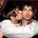 Liam Gallagher oprostio bratu Noelu, traži ponovno okupljanje Oasisa