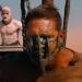 U pripremi još barem dva nova filma iz 'Mad Max' franšize