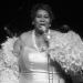 Aretha Franklin je na samrti