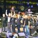 Pearl Jam prikupili 11 milijuna dolara za beskućnike u Seattleu