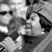 Umrla je Aretha Franklin