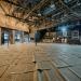 Rekonstruirana Tvornica kulture postaje najveća koncertna dvorana u Hrvatskoj