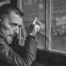 Goran Bare i Majke imaju novi singl 'Zašto?'