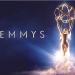 Emmy 2018: Dodjeljene nagrade, Netflix konačni pobjednik ceremonije
